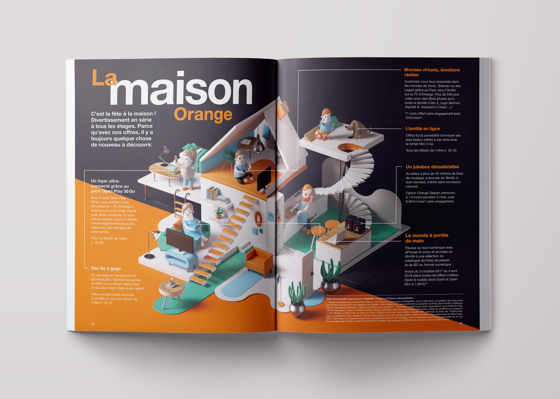 magazine_orange