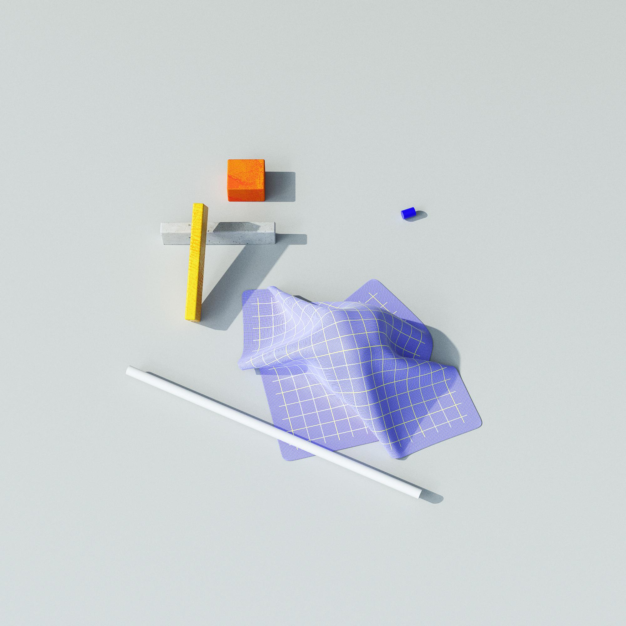 set_sun_shadows_materials4