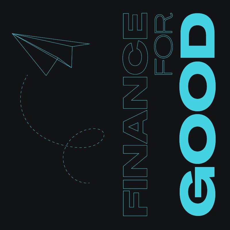 finance4good01