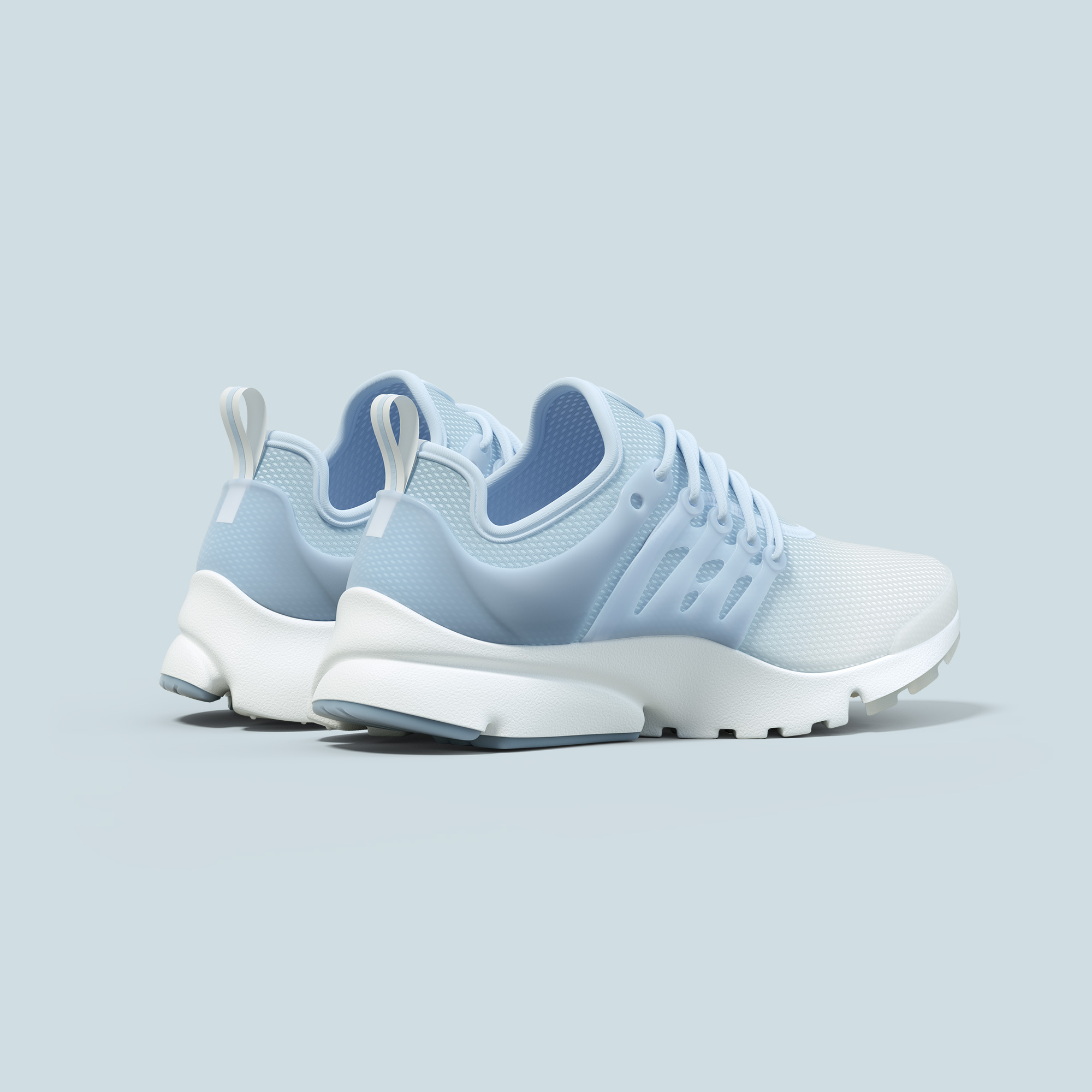 Tempo_RunningShoes_Blue