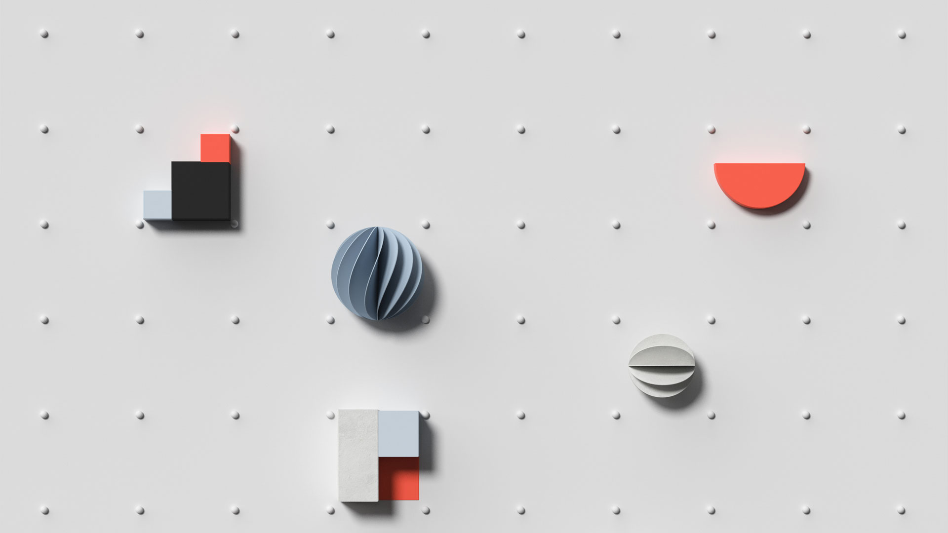 cubesystems